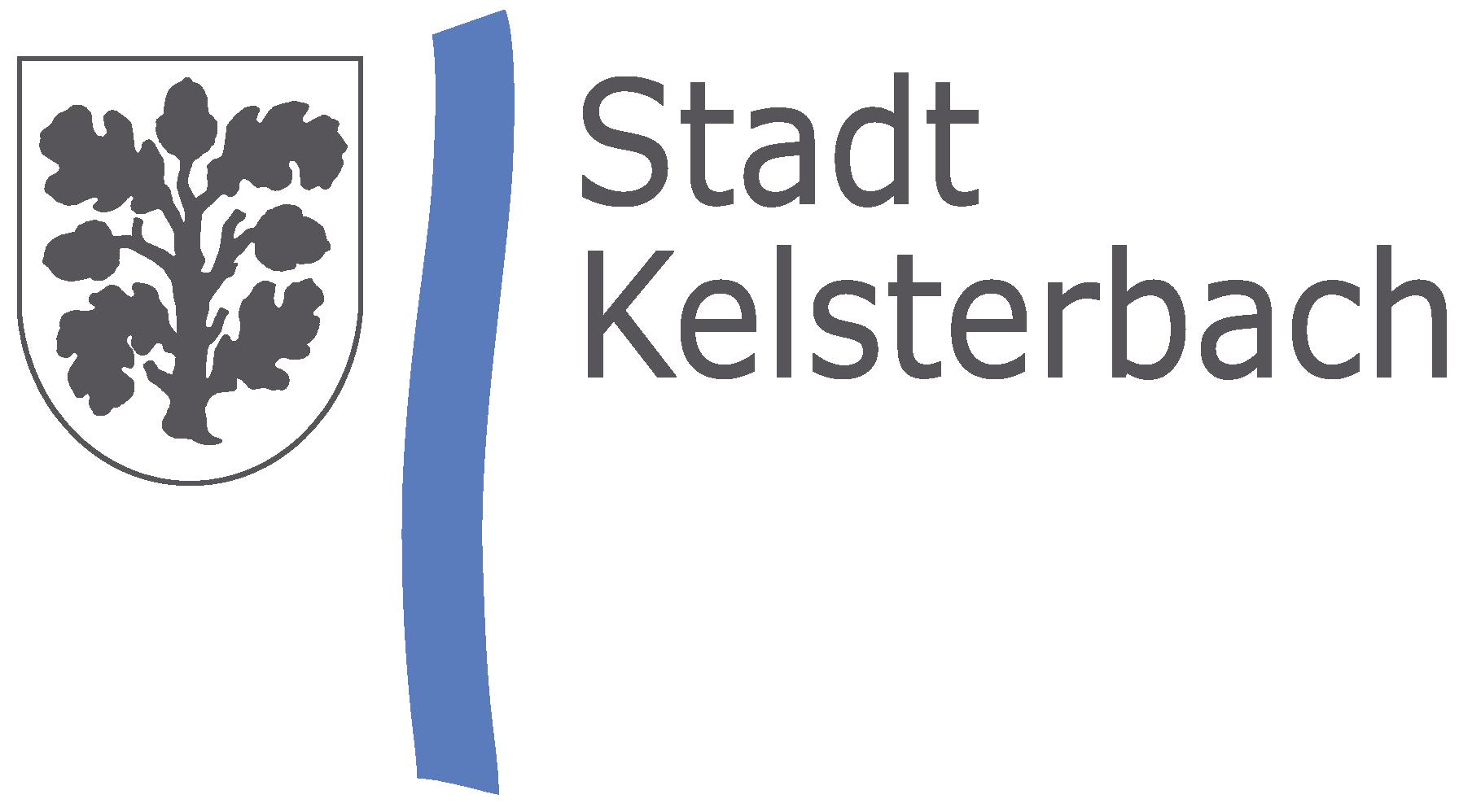 https://www.kelsterbach.de/