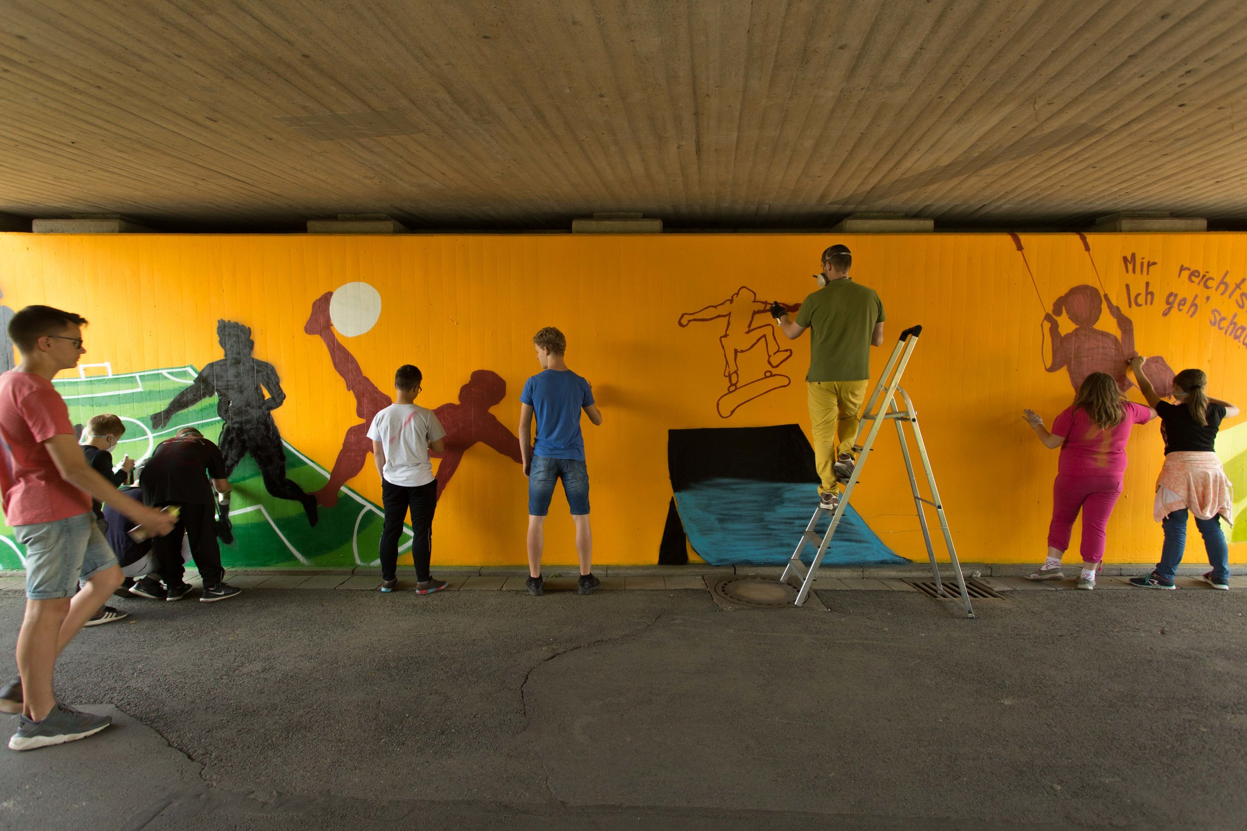 Kelsterbach_Graffitiworkshop-13.jpg
