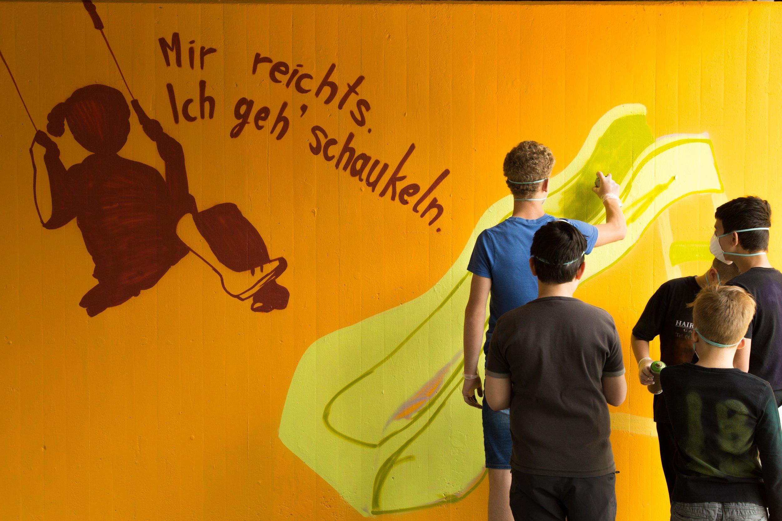Kelsterbach_Graffitiworkshop.jpg