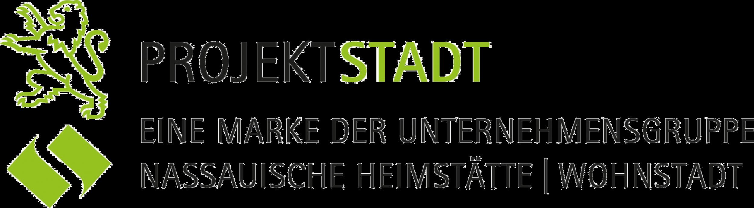 PS_Logo%20rgb.png