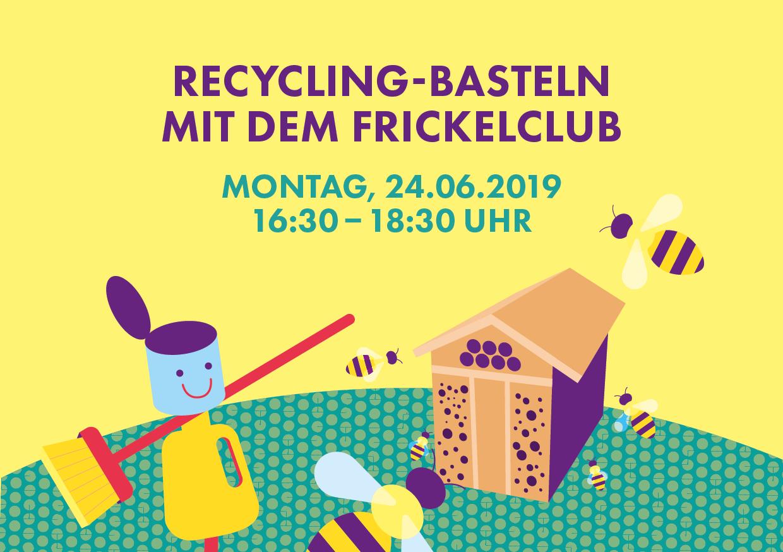 20190604-Bastelaktion-Plakat.png