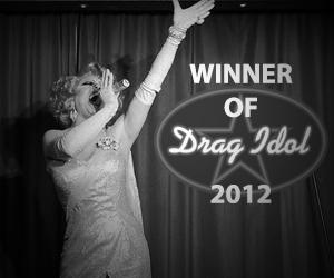 Drag-idol-2012.jpg