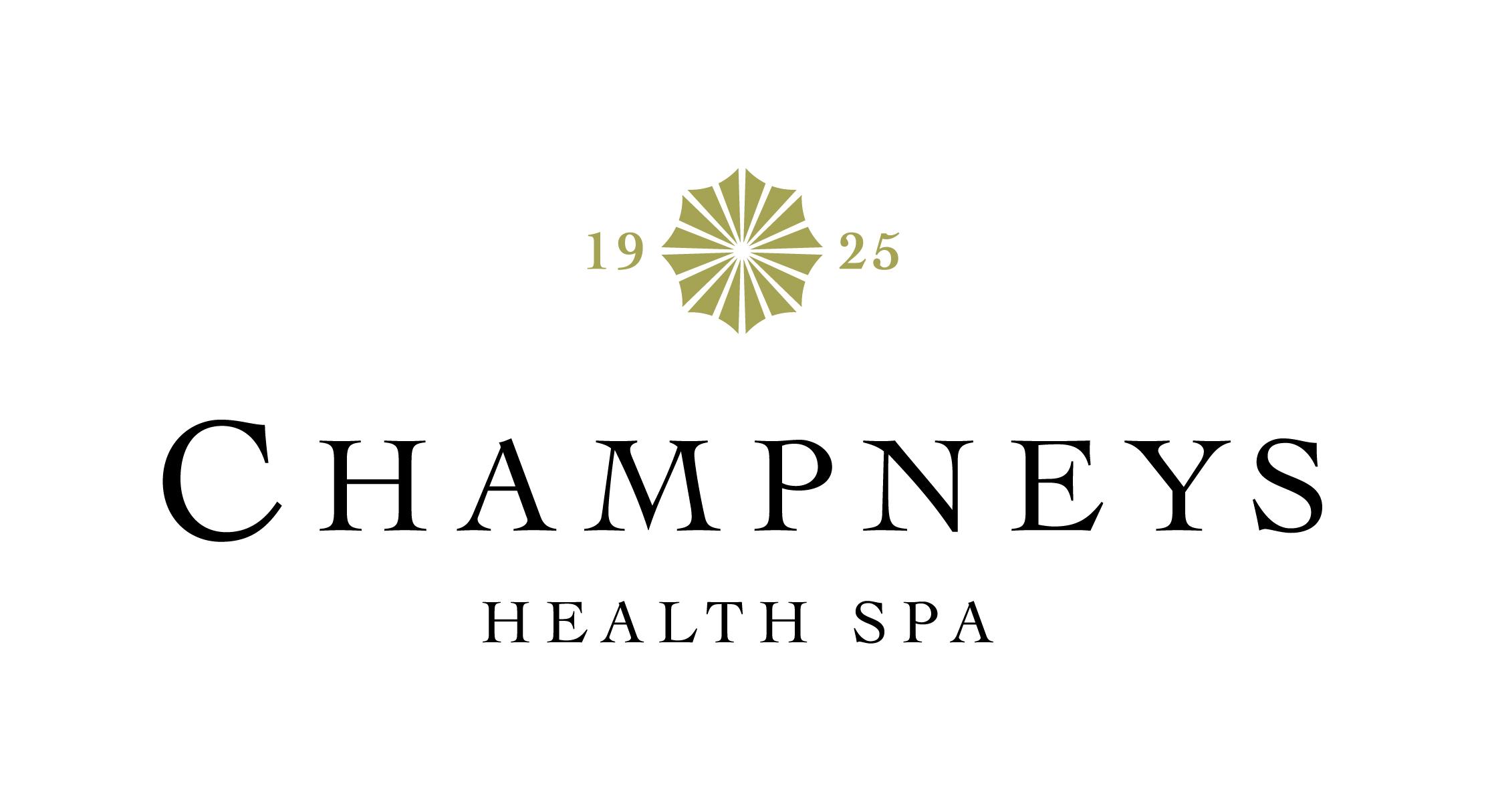 HealthSpa_Logo_Landscape_CMYK.jpg