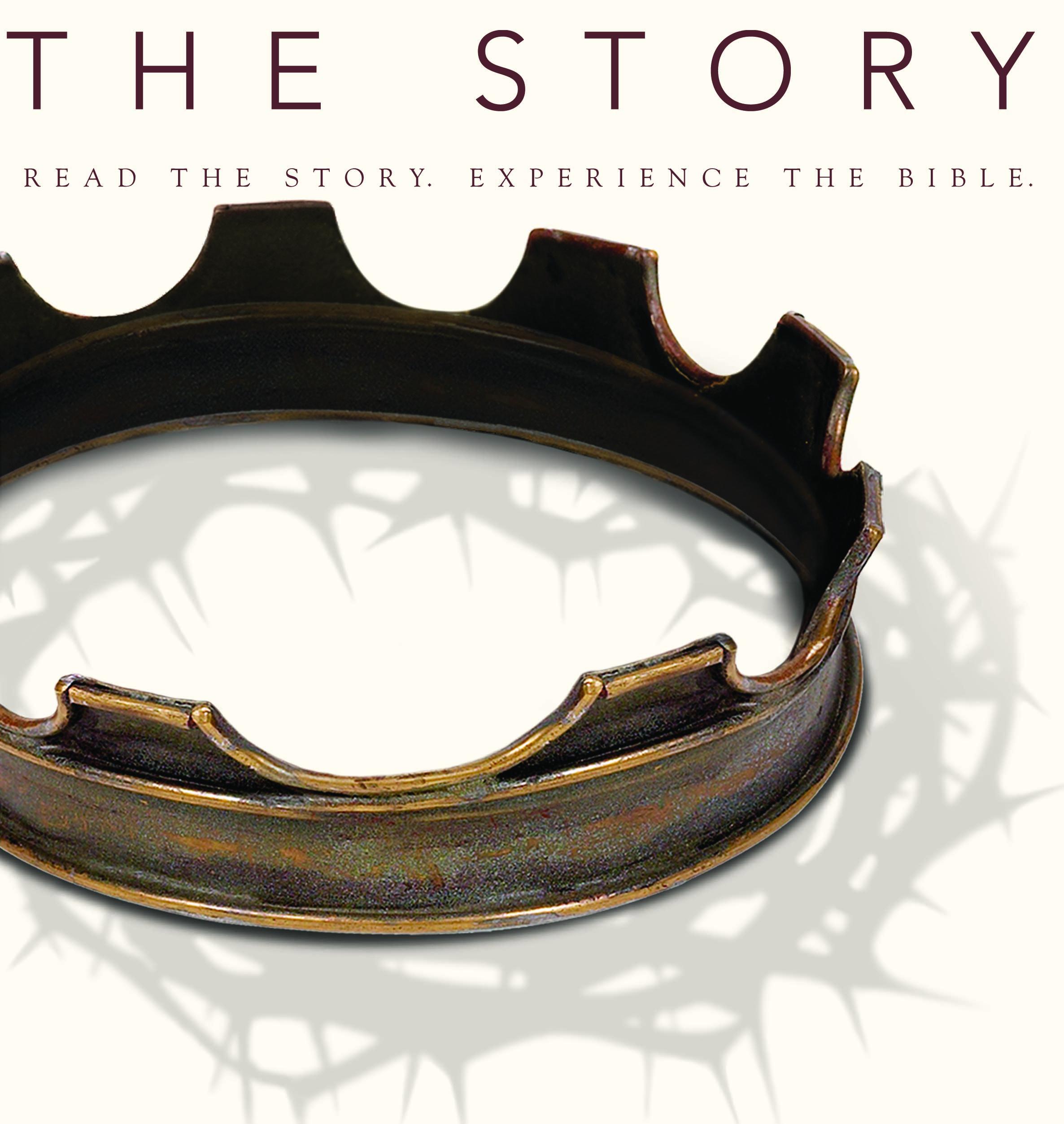 the-story-crown-1.jpg