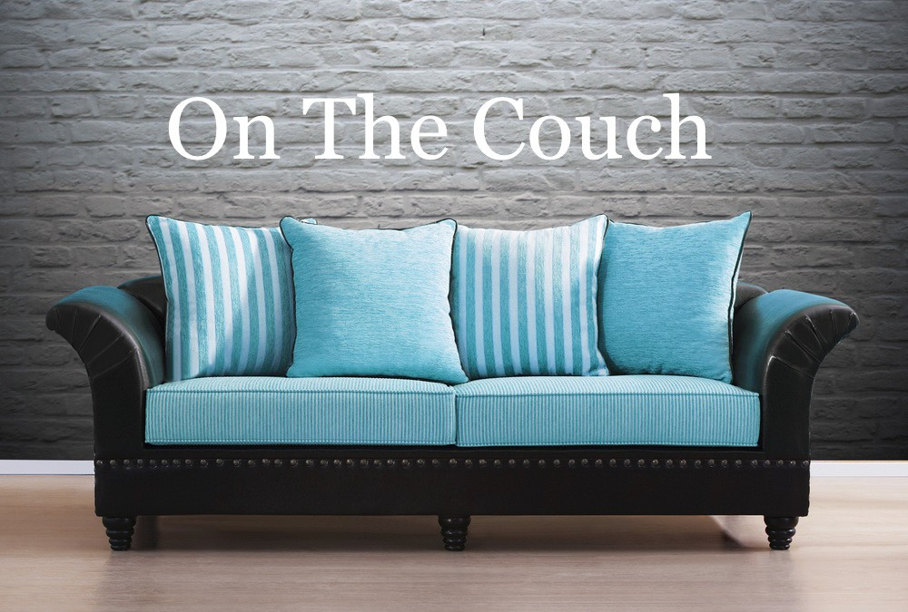 On-The-Couch--1000x675.jpeg