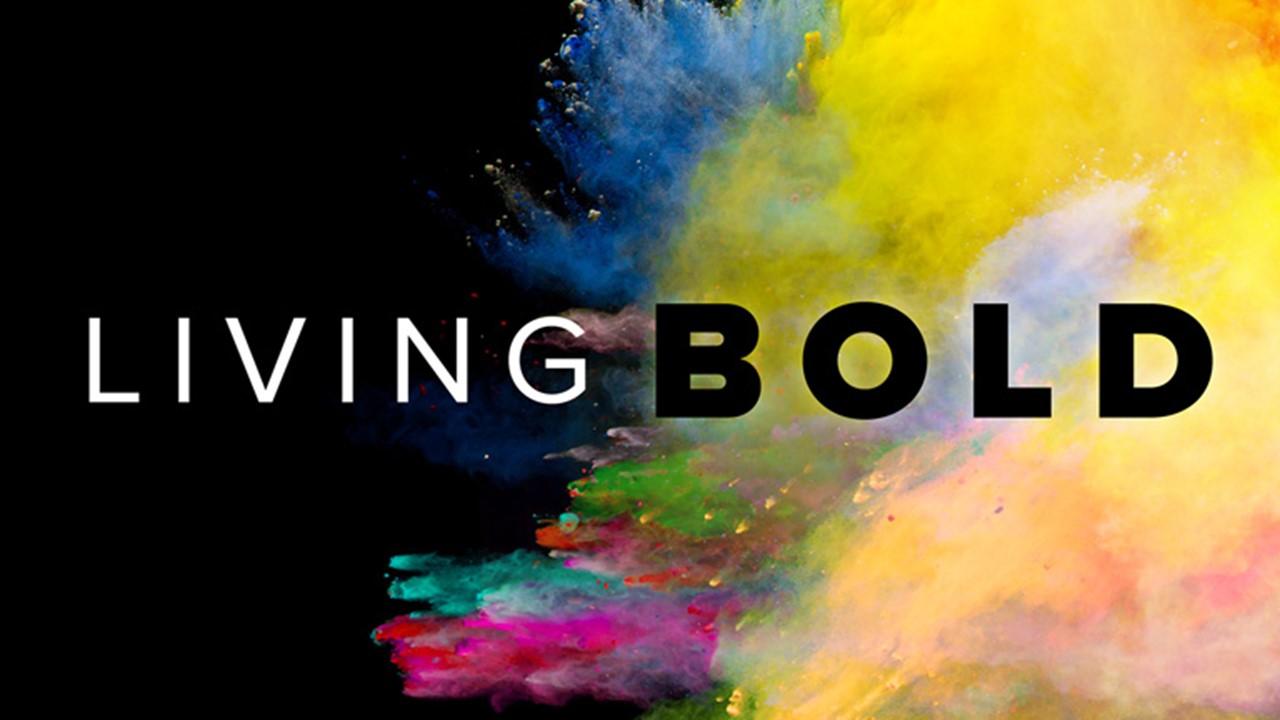 Living Bold.jpg