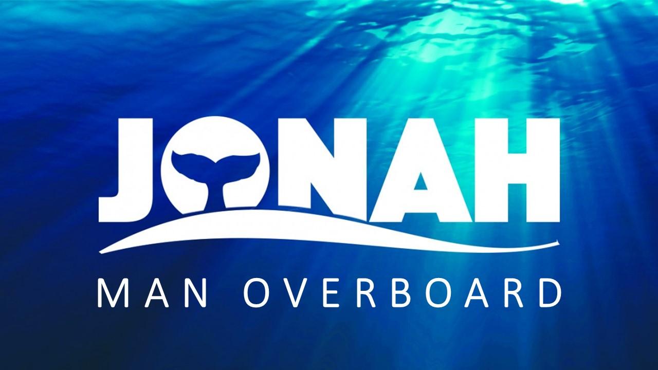 Jonah - Man Overboard.jpg
