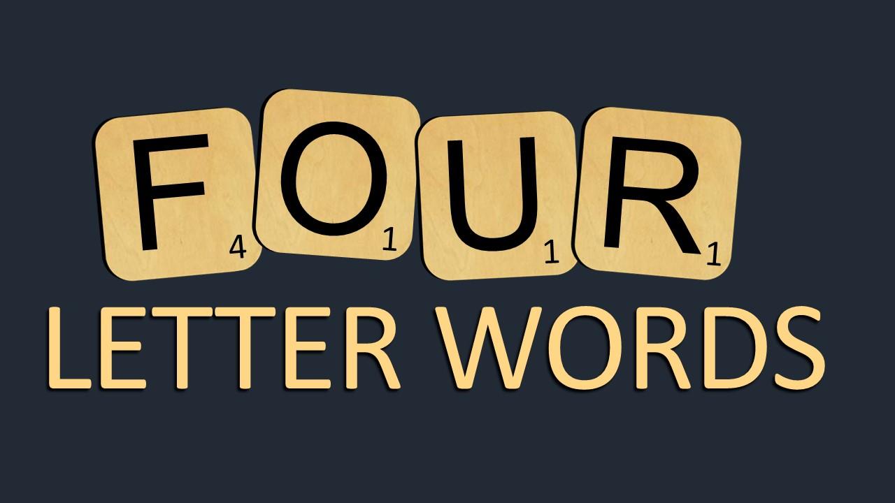4 letter words.jpg