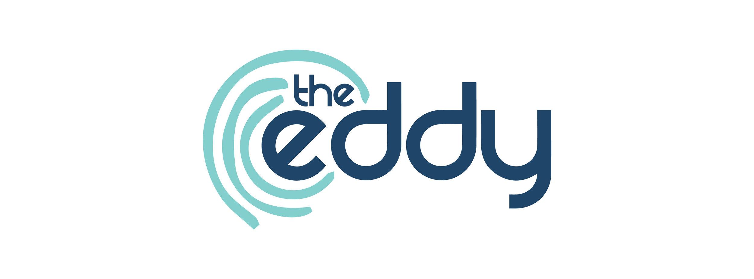new eddy.jpg
