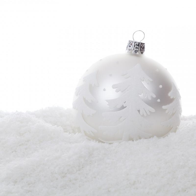 white-christmas-ball-1386606023ECA.jpg