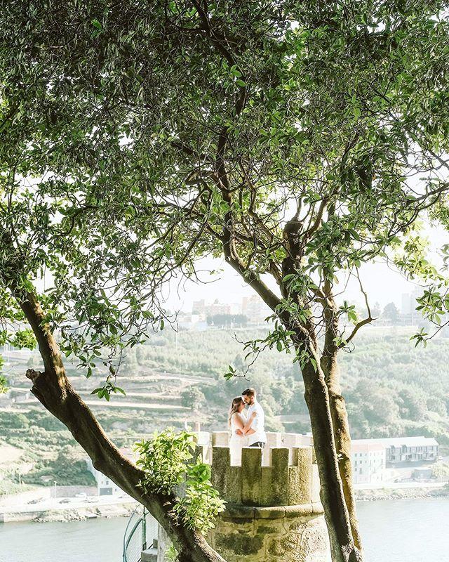 P + L 💛 . .  #photooftheday #photography #engagement #photoshoot #couple #love #bride #groom #light #fujifilm #lovephotography #instacouple #instalove #instaphoto #photoshoot #lovesession