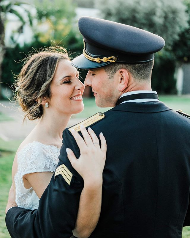 Love, sweet love. . . #photooftheday #wedding #weddingphotography #weddinginspiration #bride #groom #couple #love #casamento #casaremportugal #fujifilm #fuji_xseries #fujifilmphotography #fujifilmportugal #amor #weddingday #smile #moments #instawedding #weddingdress