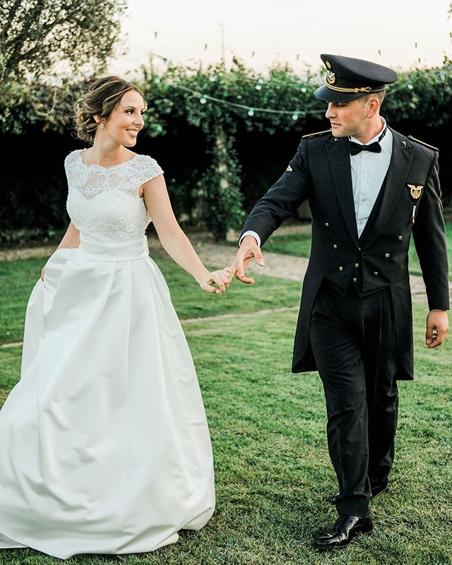 """ Love is what we are together."" . . #fujifilm #fujifilmportugal #love #couple #wedding #weddingdress #groom #bride #celebrate #weddingday #photooftheday #happiness #instawedding #casaremportugal #casamentoportugal #casamento #vestidodenoiva #moments"