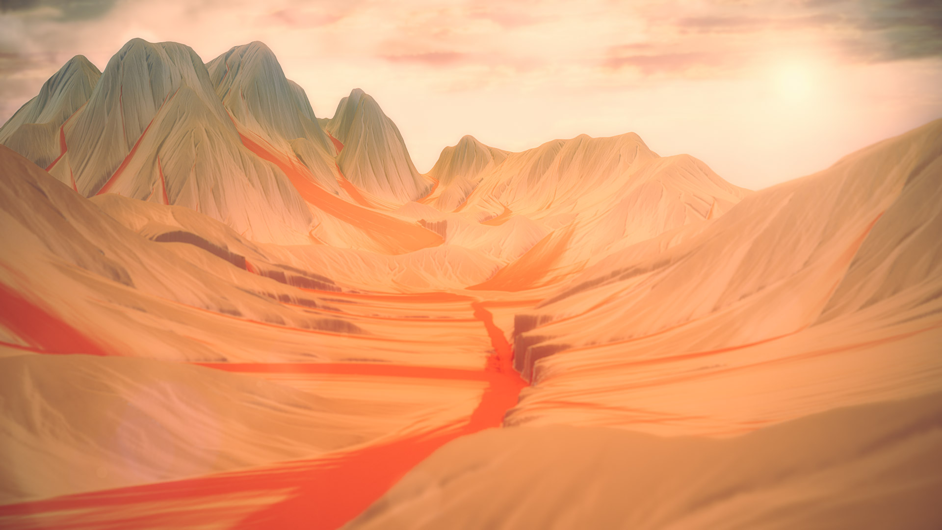 Blood Valley (0-00-00-00).jpg