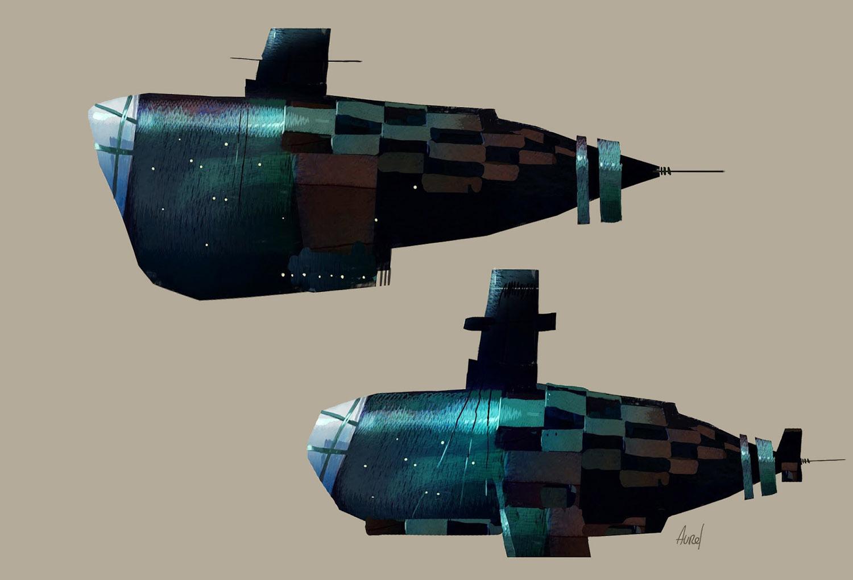 predal_penguins_submarine_ext_04.jpg