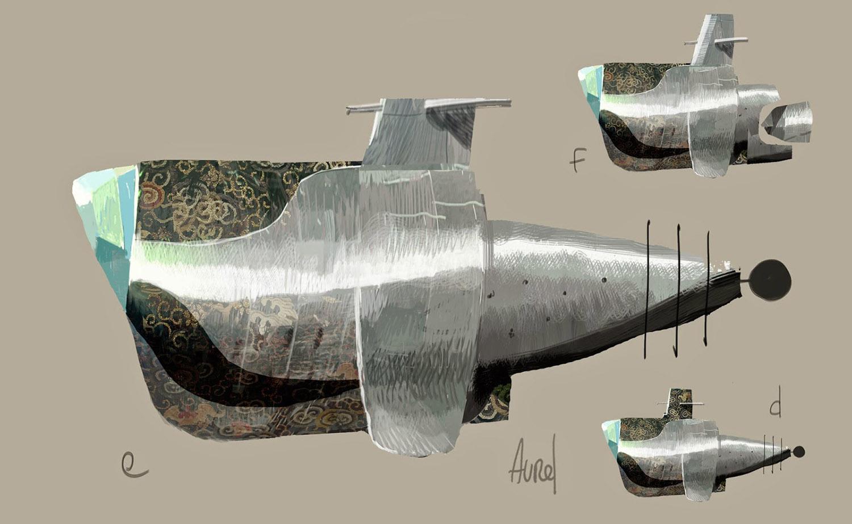 predal_penguins_submarine_ext_08b.jpg