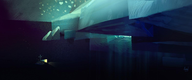 predal_penguins_submarine-out_015.jpg