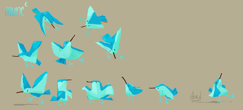 predal_mune_animaux_oiseaux_01.jpg