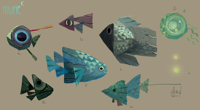 predal_mune_fishes_01.jpg
