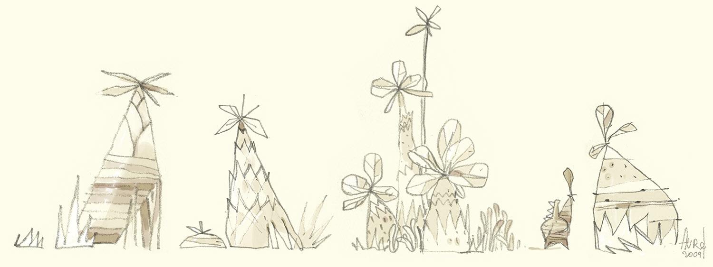 predal_mune_scan_trees_01.jpg