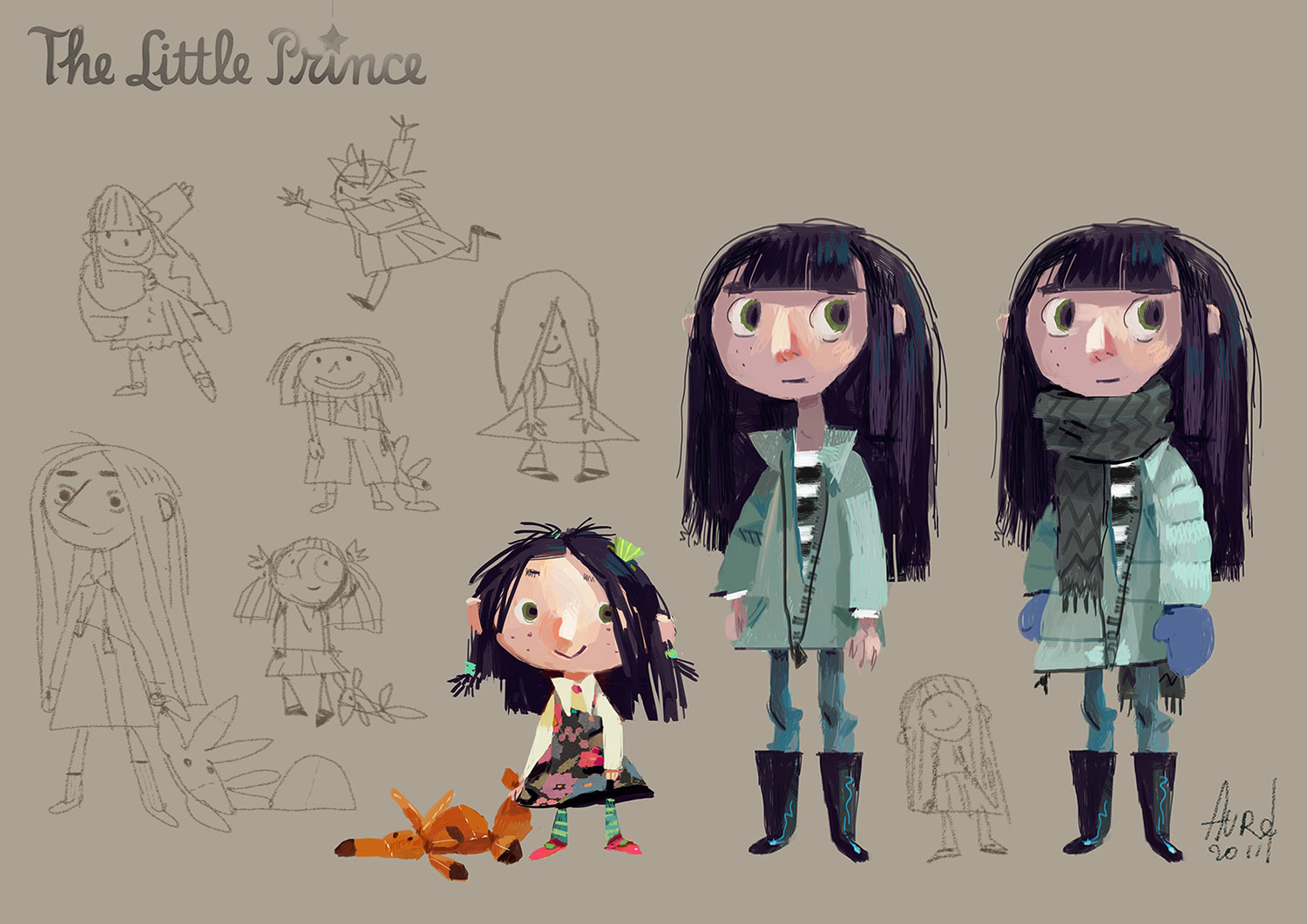predal_the-little-prince_predal_05_little-girl_2.jpg