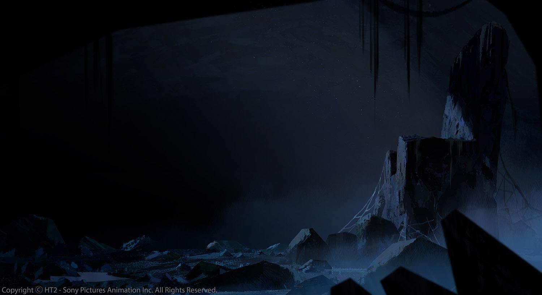 predal_ht2_vlad_cave_int2.jpg