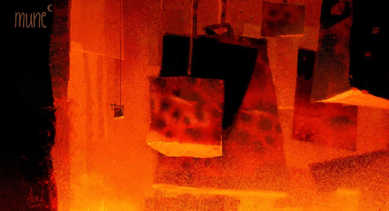 predal_mune_enfer_ascenseur05.jpg