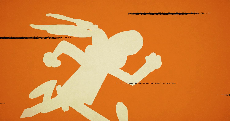 predal_asterix_Title_26+_fond orange.jpg