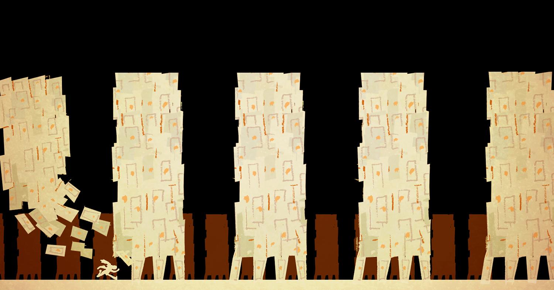predal_asterix_Title_26++_fond noir_B.jpg