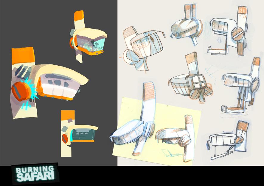 predal_10burning-safari_bus02.jpg