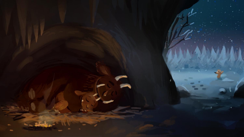 predal_gruffalo-child_cave_end_02.jpg