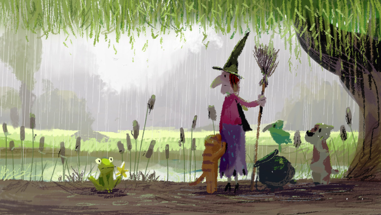 predal_rotb_ck_sq070-1_rainy.jpg