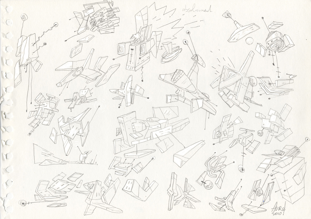 predal__space-archeo_ships_blog0.jpg