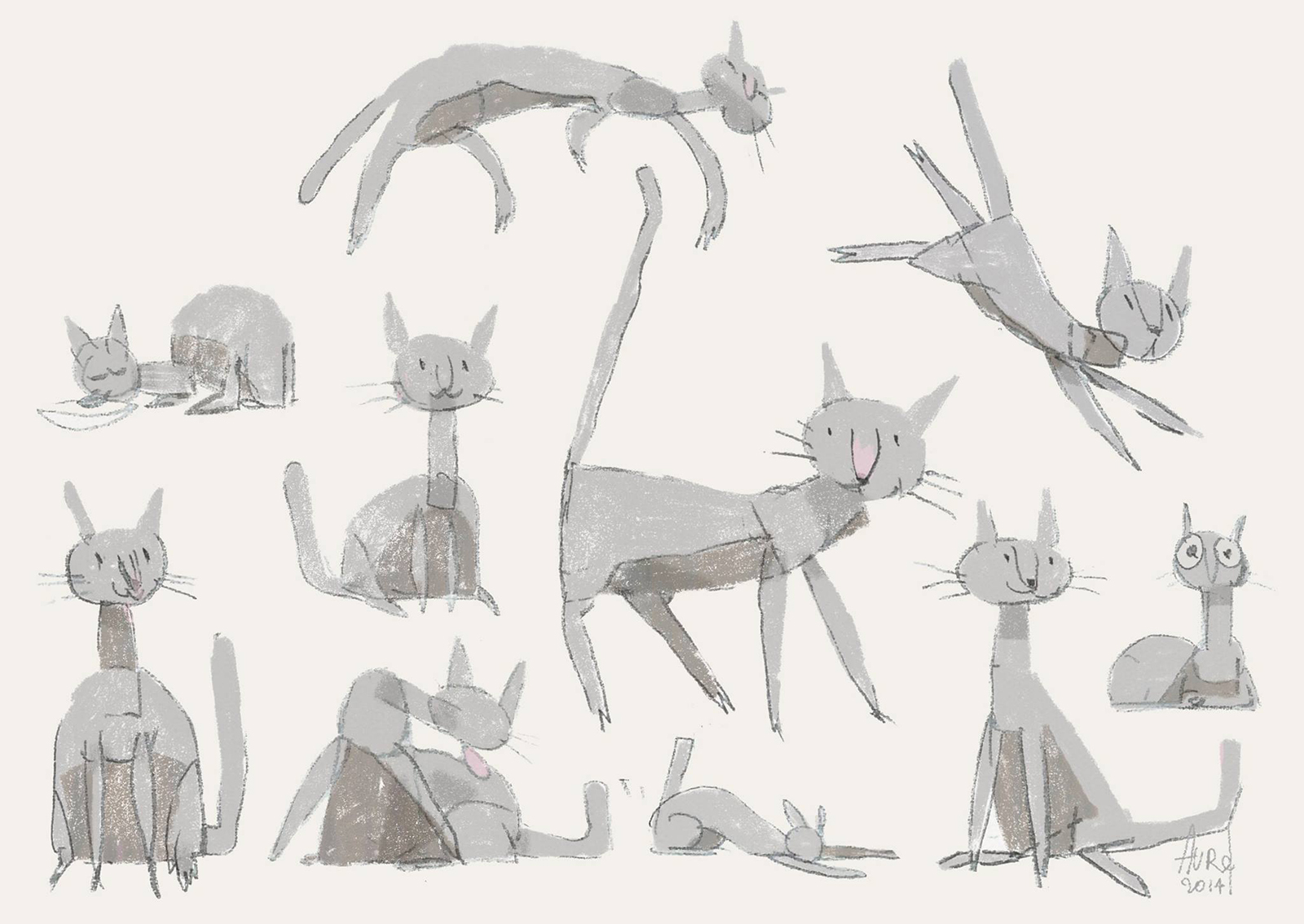 predal_cats-01.jpg