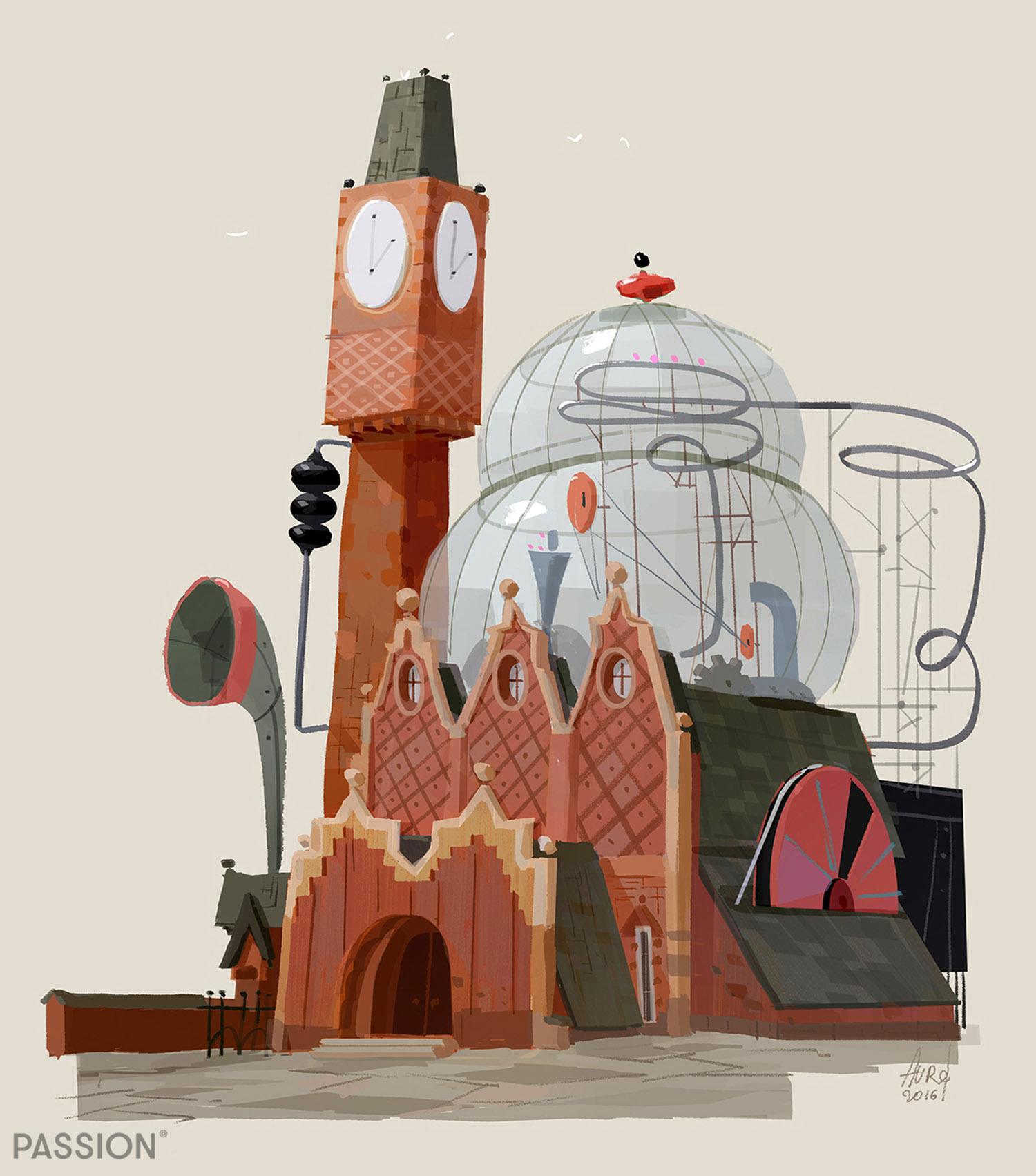 christmas-dave_apredal_factory-ext_08.jpg