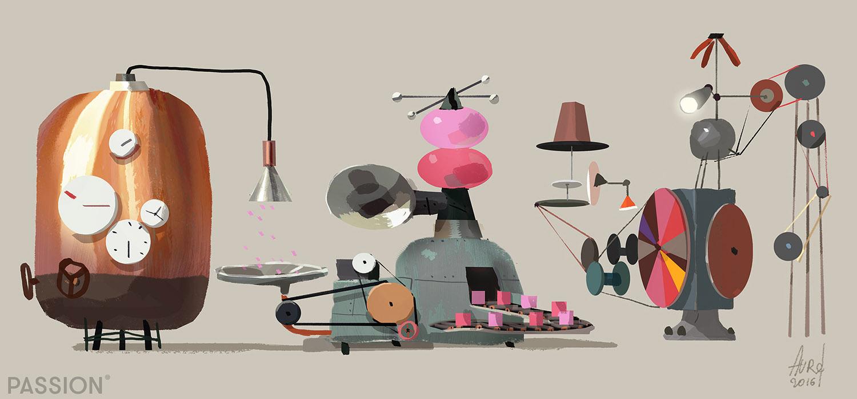 christmas-dave_apredal_factory-int_03.jpg