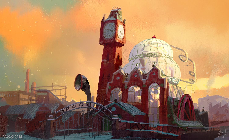 christmas-dave_apredal_factory-ext_10.jpg