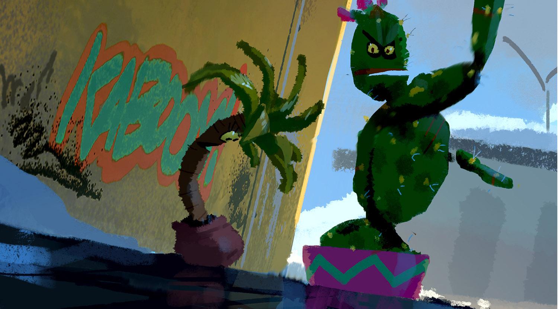 Albert_ColorScript_16-04-18_0026_Albert_CK_040_28.jpg
