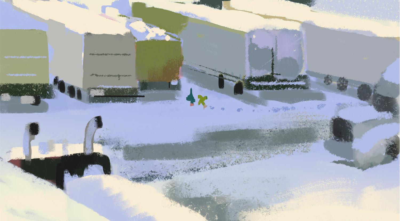 Albert_ColorScript_16-04-18_0028_Albert_CK_050_01_01.jpg