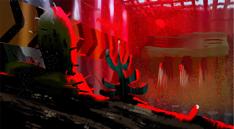 Albert_ColorScript_16-04-18_0038_Albert_CK_080_04_01.jpg