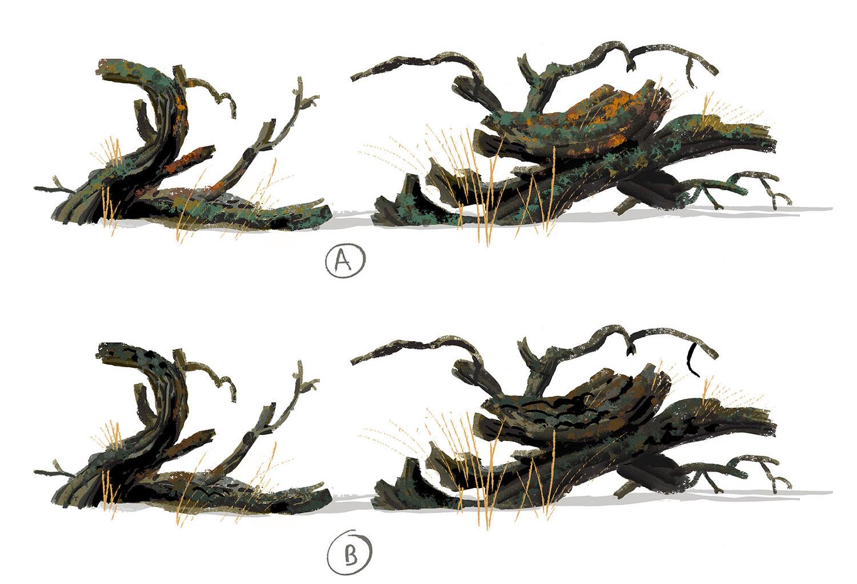 SEQ-07_DeadTrees_01.jpg