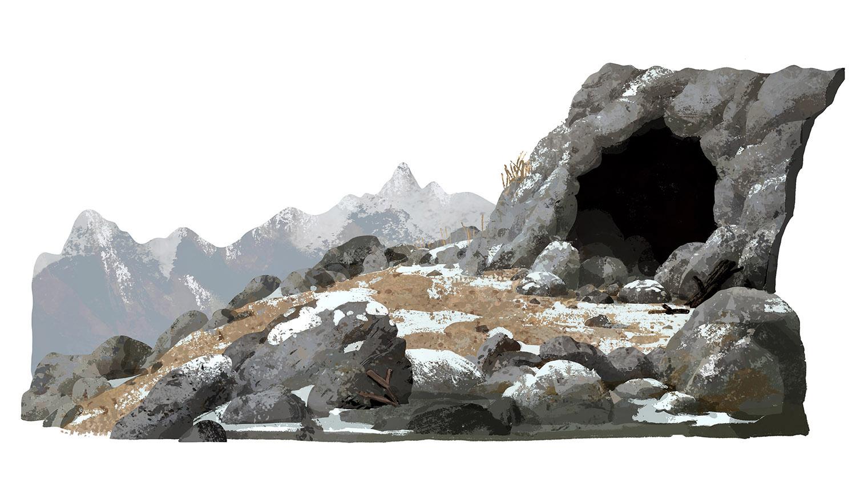 Seq-14_Mountain-Entrance_05_COLOR_01.jpg
