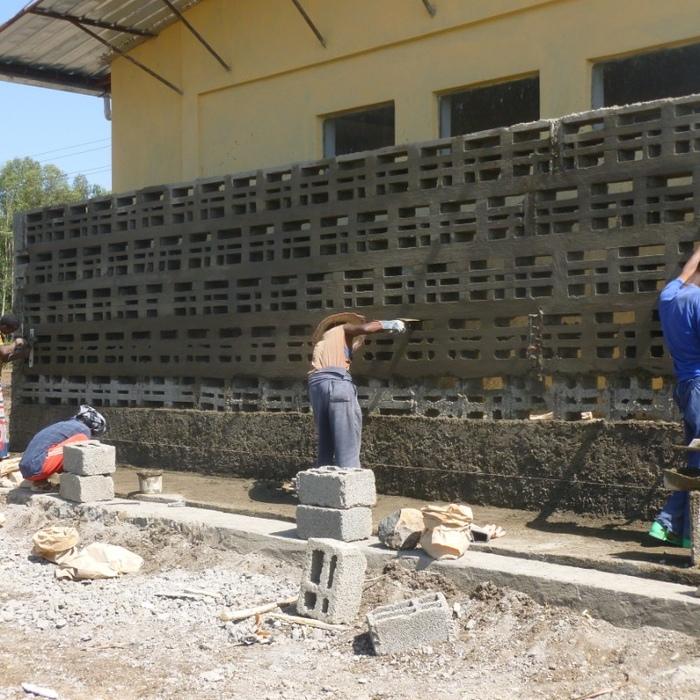 Decorative Concrete Block (1).JPG