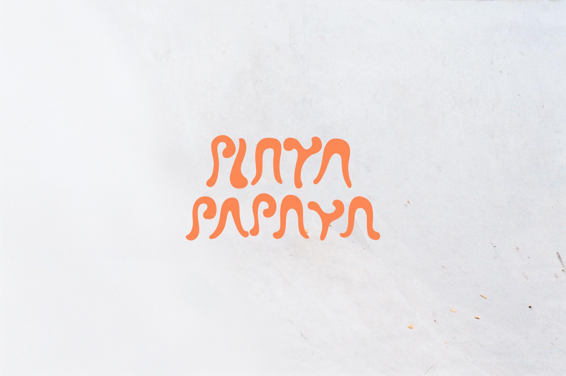 Playapapaya_05.jpg
