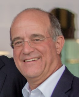 Robert Kessler   Sponsoring