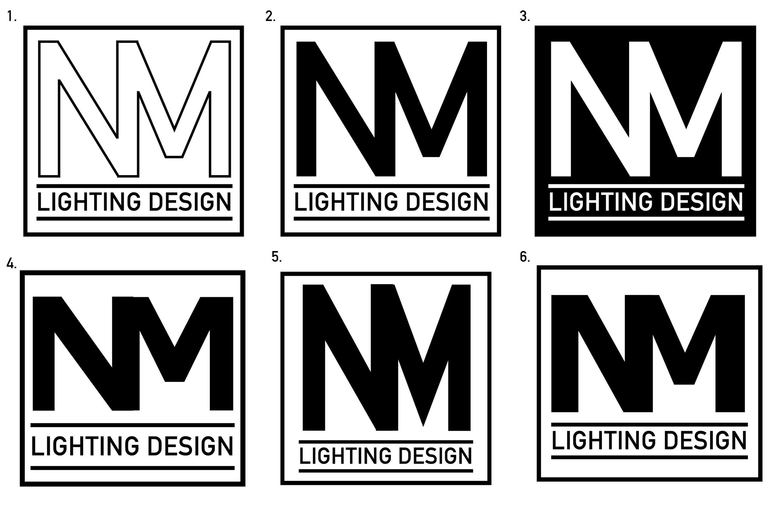 NM Lighting 2-01.jpg