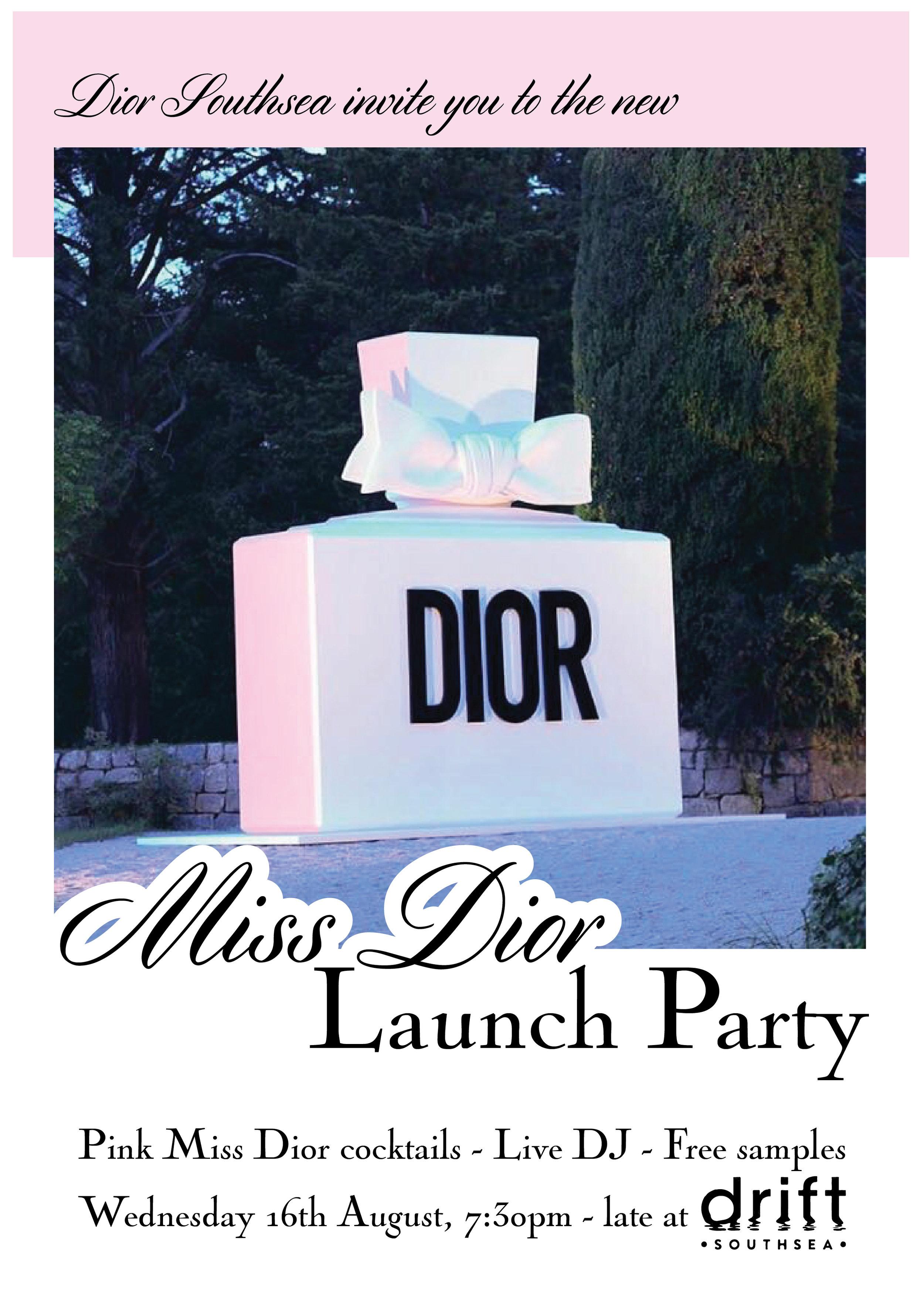 Miss Dior-01-01-01.jpg