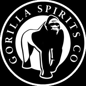 Gorrilla-logo-white-background-300x300.png