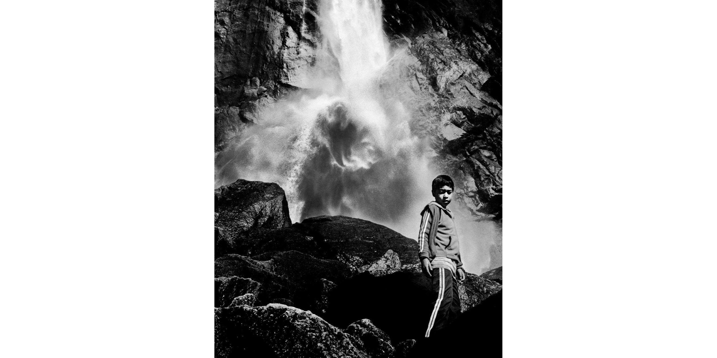 boy waterfall.jpg