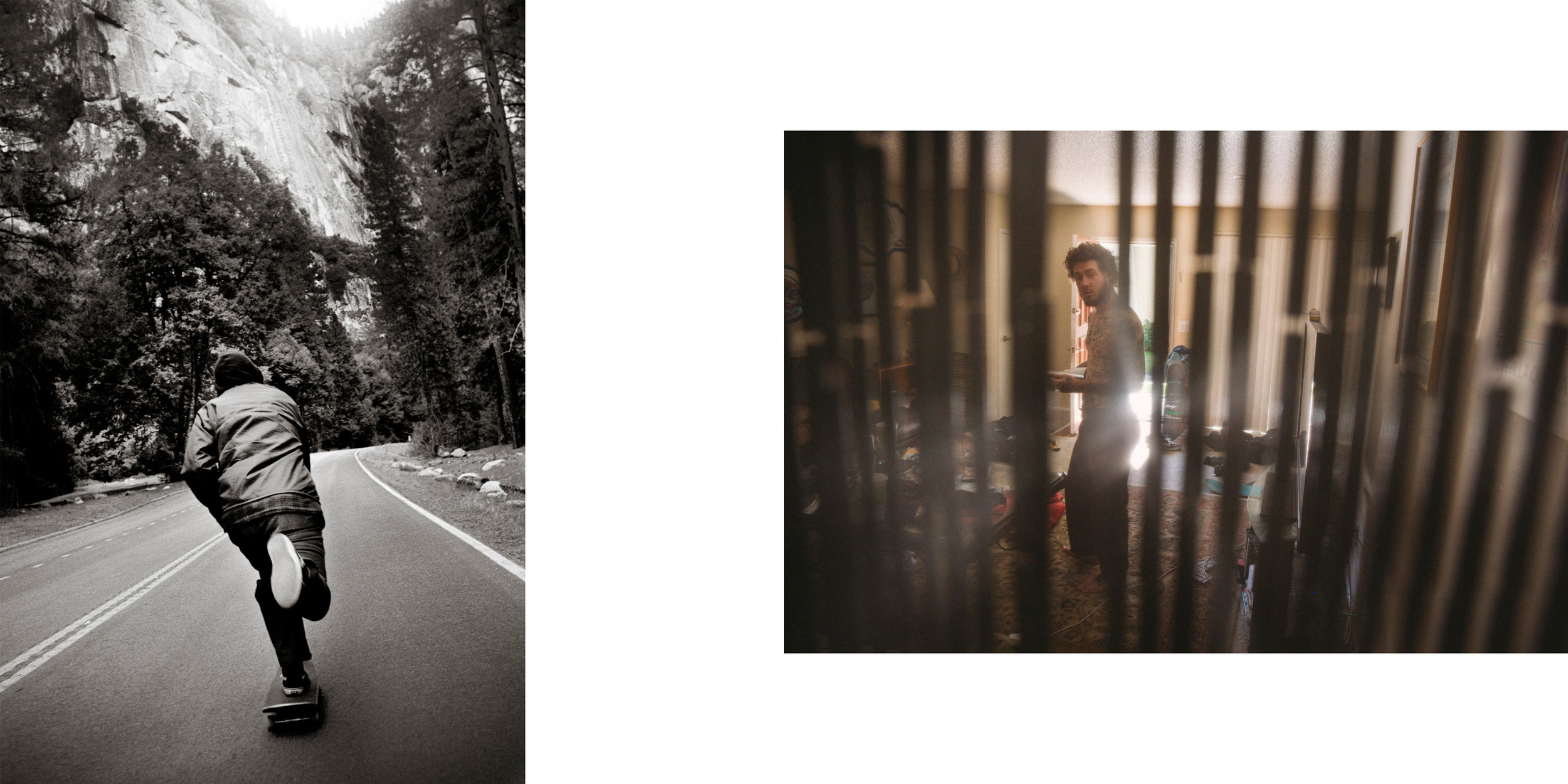 California diptych 1.jpg